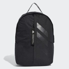 Classic 3-Stripes at Side Backpack