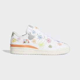 Forum Low Pride Shoes