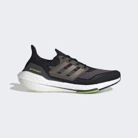 Ultraboost 21 Shoes