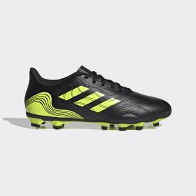 รองเท้าฟุตบอล Copa Sense.4 Flexible Ground