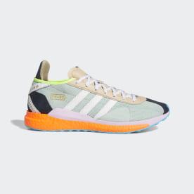 Tokio Solar Hu Shoes