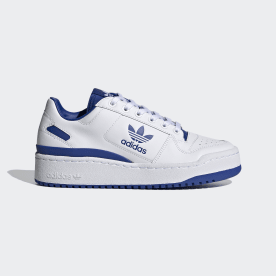Forum Bold Shoes