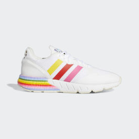ZX 1K Boost Pride Shoes
