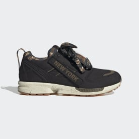 Tenis ZX 8000 Out There