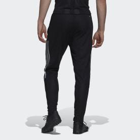 กางเกงแทรคสะท้อนแสง Tiro