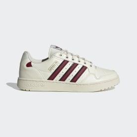 NY 90 Schuh