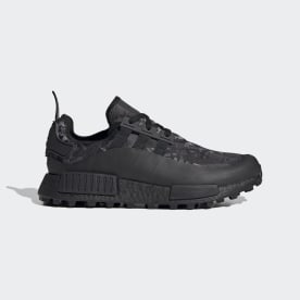 NMD_R1 Trail GORE-TEX Shoes