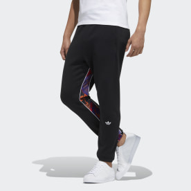 LNY Sweat Pants