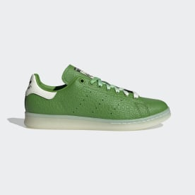 Stan Smith Rex Shoes
