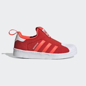 Superstar 360 Schuh