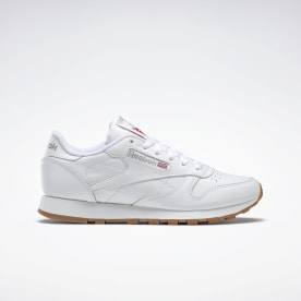 reebok europe online shop