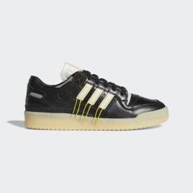 Forum 84 Low Premium Shoes