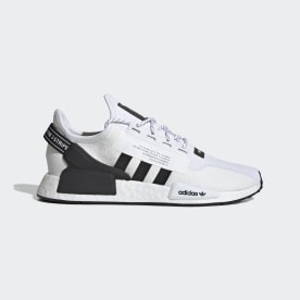 Sapatos NMD_R1 V2