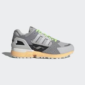ZX 10,000 Shoes