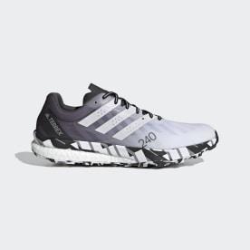 Terrex Speed Ultra Trail Running Shoes