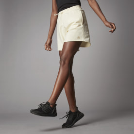 Terra Love French Terry Shorts
