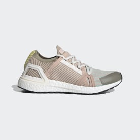 adidas by Stella McCartney Ultraboost 20 Sko