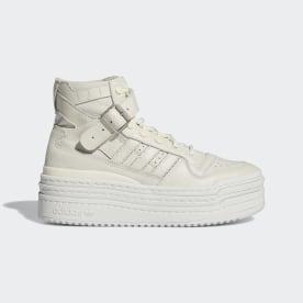 Triple Platforum Hi Shoes