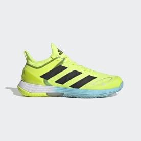 Кроссовки для тенниса Adizero Ubersonic 4
