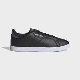 Courtpoint CL X Shoes