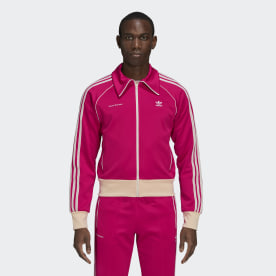 Wales Bonner 70s Track Top