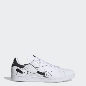 Superstar Frauen Schuhe Geithain Adidas II Weiß preiswert