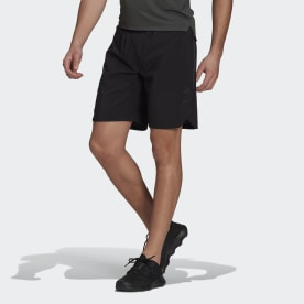 Agravic All-Around Parley Shorts