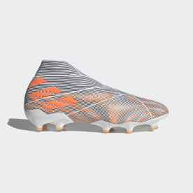 Nemeziz+ Firm Ground Boots