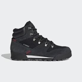Ботинки для хайкинга Terrex Snowpitch
