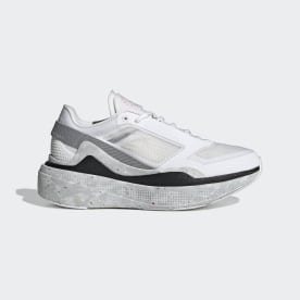 adidas by Stella McCartney Earthlight Mesh Shoes
