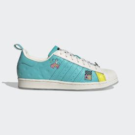 Zapatillas Superstar Arizona