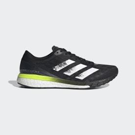 Adizero Boston 9 Shoes