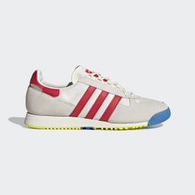 SL 80 Schoenen