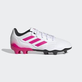 รองเท้าฟุตบอล Copa Sense.3 Firm Ground