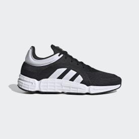 Sonkei Shoes