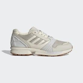 ZX 8000 Qualität Schuh