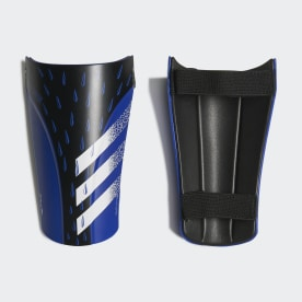 Predator Training Shin Guards