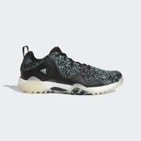 Codechaos 21 Primeblue Spikeless Golf Shoes
