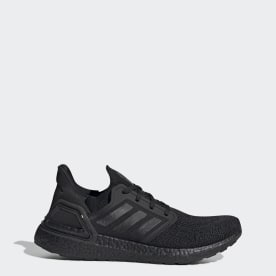 adidas Philippines Online - Shop Sports
