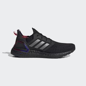 Ultraboost 20 Ayakkabı