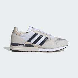 ZX 500 Shoes