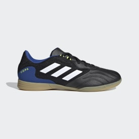 Copa Sense.3 Indoor Sala Shoes