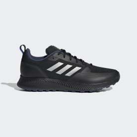 Run Falcon 2.0 TR Shoes