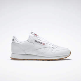 Boutique Officielle Reebok Reebok Frankrig  Reebok France