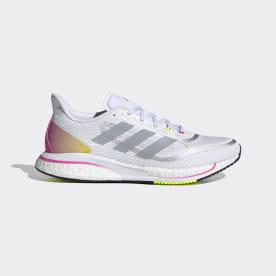 Supernova+ Shoes