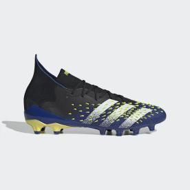 Botas de Futebol Predator Freak.1 – Relva artificial