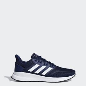 12 US Size adidas Men/'s Duramo 9 BB6917 Running Shoes 11.5