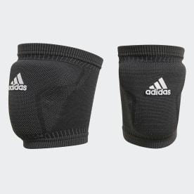 Primeknit Volleyball Kneepads