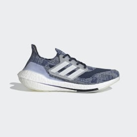 Chaussure Ultraboost 21 Primeblue