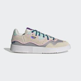 Sapatos Supercourt XX